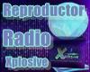 Radio Xplosive Repro