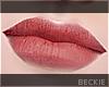 Zell Lipstick - Rose