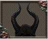 Demona Horns