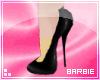BA [Express[shoesV2]