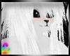 C; SnowBlush Furry M v1