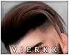 VK | Vierkk Hair .61 B