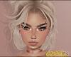 F. Eldora Blonde