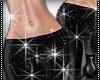 [CS]NightGlitz Pants.RLL