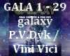 Galaxy [Trance]