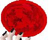 redsoul(lilith) R