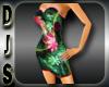 [DJS] - Amanda Reflect
