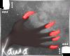 | Biki | Claws M