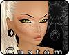 s| Chieslo Custom (2)