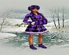 PurpleMuff
