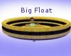 Big Float