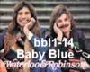 HB Baby Blue