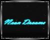 GB | Neon Dreams