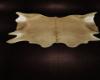 Animal Sizable Rug