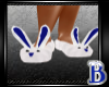 Bunny Slippers V1