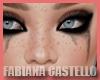 [FC] XANDRA Makeup 6 F