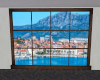 The Penthouse window C