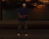 Crip NPC