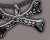 Die Lit   (chain)