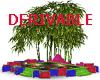 Derivable Onsen 11pose
