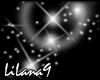 *LL* Sparkles enhancer4