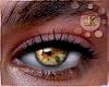 ḸƘ® Beautiful Eyes 7