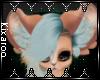 [K] Quinn Ears V1