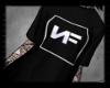 -K- NF Belted Back XL