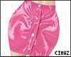 🎀 RLL Mom Pink Skirt