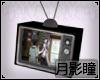 Anime tv [DagashiKashi]