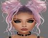 H/Adalyn Orchid
