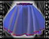 ! 158 SCD Add Skirt