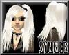 SYN-ETSUKO-Plat/Ash