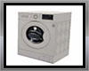 washing machine derive