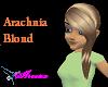 Arachnia Blond2