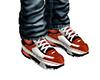 Sport Shoes II
