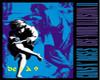 Guns N'Roses knocking 1