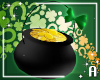 A! Pot of Gold