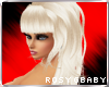 [RGB] Platinum Riley