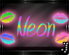 Neon💋💋 Sign