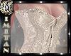 (MI) Dress Opera