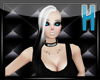 ~H~Sari-Widow-Layerable