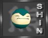 Snores Bouncing Headball