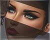 ADR# Jessy Eyebrows v1