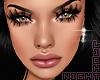 !N MH VNS Lash+Brows+Eye