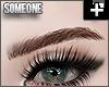 + sleek brows ginger