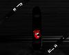 DR Skateboard