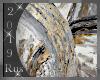 Rus: G&G Canvas 2
