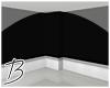 BTZ| Noir Et Blanc
