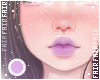 F. ADD+ Lips 54